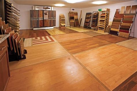 Beautiful Cheap Flooring Ideas For The Rooms  Flooring. Poured Basement Walls. Best Wall Material For Basement. Carpet Basement Stairs. Basement Floor Drainage. Removing Basement Mold. Basement Layouts Design. Building A Basement Bar Ideas. Cost Of A Basement Foundation