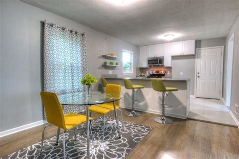 home decor trends prediction colors fixupable