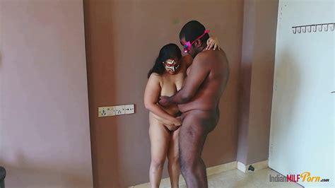 Hot Bhabhi Shanaya In Amazing Indian Sex Video By Shanaya