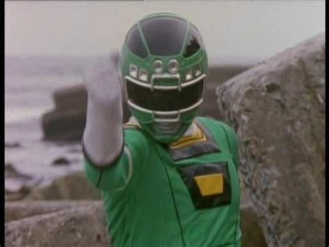 tokunation users vote johnny yong bosch    power