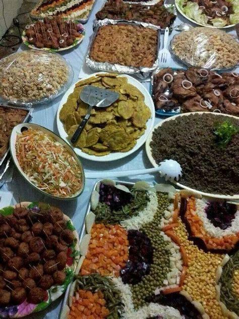arrey  haitian food haitian dishes