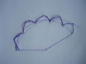 Schablonen Selber Machen Anleitung : schablone f r das nadelfilzen aus moosgummi handarbeiten ~ Lizthompson.info Haus und Dekorationen
