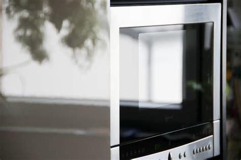 Wie Plane Ich Eine Küche by Wie Plane Ich Eine Kche Affordable Wunderbar Luxus Kchen