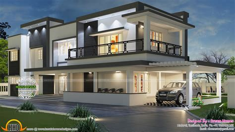 house design free modern house designs and floor plans free beautiful free