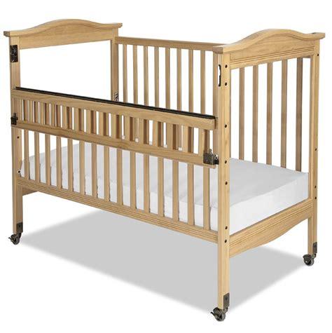 standard crib size bedroom furniture what is the standard crib mattress