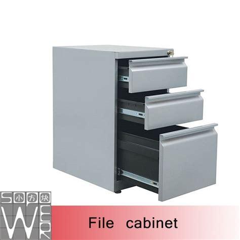 meuble bureau toulouse meuble rangement cuisine conforama toulouse 31