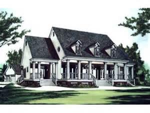 plantation home designs green plantation home plan 024d 0623 house plans