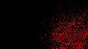 Dark Red Wallpapers