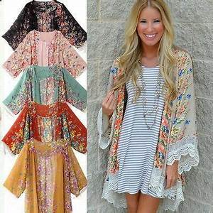Boho Mode Online Shop : hippie clothes hippie clothing back to nature boho chic weddings showers parties ~ Watch28wear.com Haus und Dekorationen