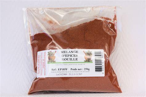 salpetre cuisine meszepices épices compléments alimentaires vitamine c