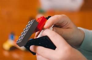 Ps3 Auf Rechnung : lego auf rechnung bestellen liste aller shops ~ Themetempest.com Abrechnung