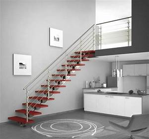 Gestaltung Treppenhaus Bilder : treppenhaus gestalten ein interieur element und viele ~ Lizthompson.info Haus und Dekorationen