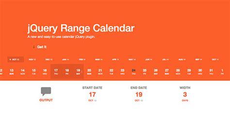 jquery calendar date picker plugins webprecis