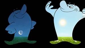 Night And Day : genesis according to disney adoptingjames ~ A.2002-acura-tl-radio.info Haus und Dekorationen