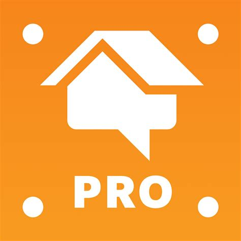at home advisor homeadvisor pro on the app