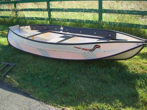 Folding A Boat by 12 Port A Boat Folding Boat Saanich Sidney