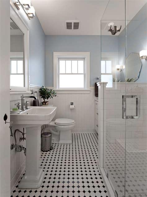 bathroom tile ideas white black and white bathroom tile ideas room design ideas