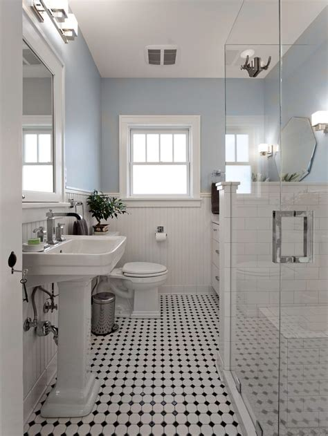 small master bathroom remodel ideas best 25 black white bathrooms ideas on white