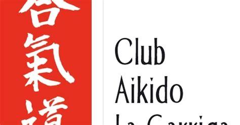 Club Aikido La Garriga: Qui som?