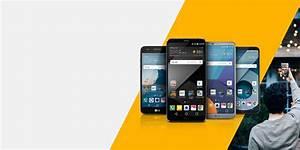 Amazon Prime Exclusive Phones  U0026gt  U0026gt  Get Unlocked Lg Phones