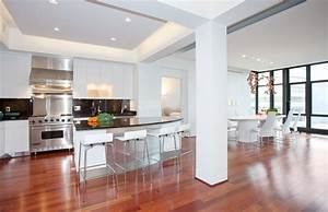 Beautiful condo interiors from washington dc buchanan for Interior decorators washington dc
