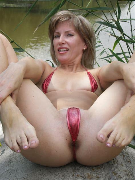 Granny Mature And Milf Free Mature Sex Image Compilation