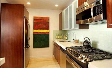kitchen   deepa raj interior designer  mumbai