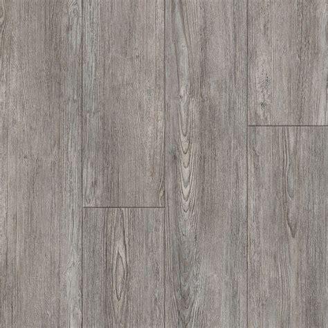 armstrong flooring where to buy armstrong waterproof laminate flooring carpet vidalondon