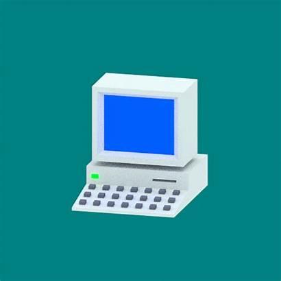 Giphy Computer Screen Windows Gifs 98 Tweet