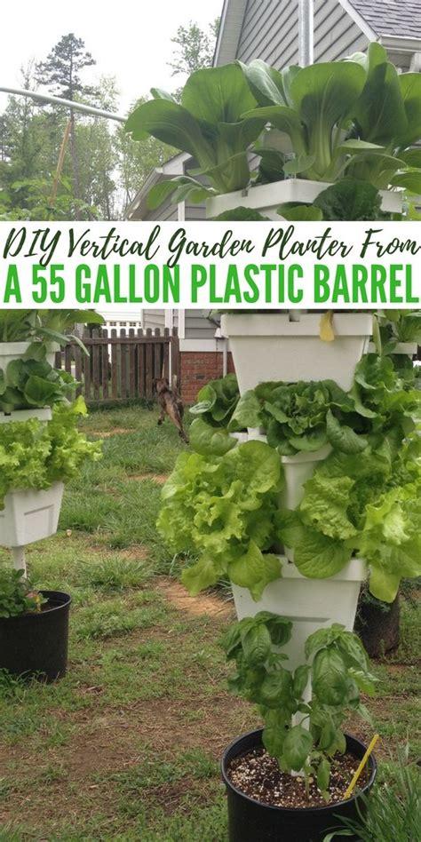 Diy Vertical Garden Cheap by 1000 Ideas About Diy Vertical Garden On Diy