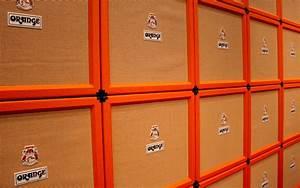 Download Orange Amp Wallpaper Gallery