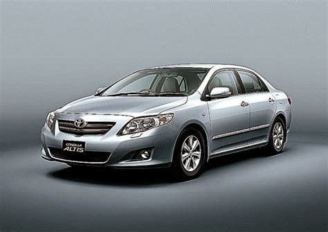 Toyota Corolla Altis Backgrounds by Corolla Altis Wallpapers Hd Wallpapers Plus