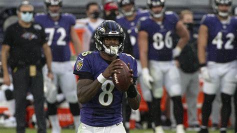 Ravens Vs. Eagles Live Stream: Watch NFL Week 6 Game ...