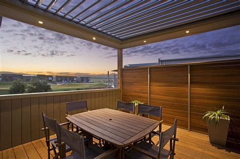 interior design bathrooms all seasons patios geelong and surrounds grove