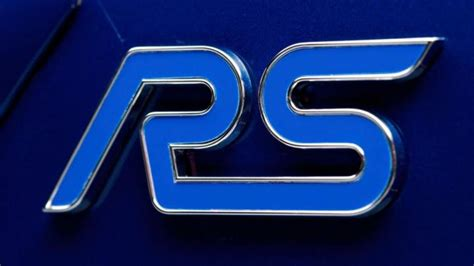 history  ford rs carbuyer