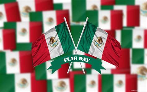 Día de la Bandera (