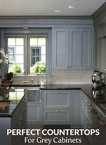 top 10 gray cabinet paint colors 1003