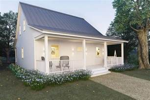 cottage house floor plans cottage style house plan 2 beds 2 baths 1616 sq ft plan 497 13