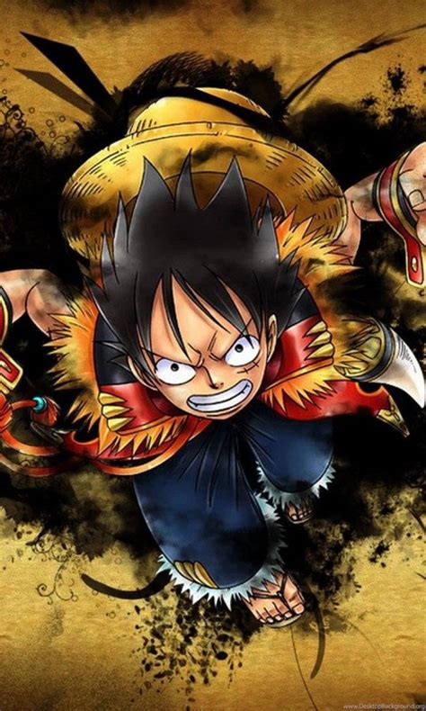 piece luffy wallpapers hd anime wallpapers rakaruan