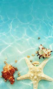 Cute Aesthetic Water Wallpapers - Wallpaper Cave