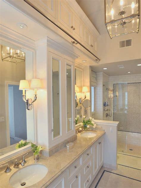 classic bathroom ideas bathroom cabinets and traditional bathroom on