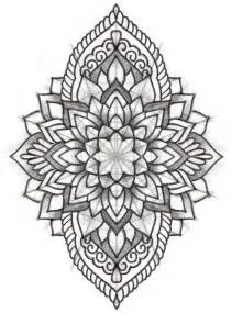 mandala designer top 25 best geometric mandala ideas on