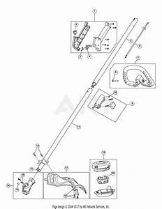 Troy Bilt Tb685ec 41adz68c766 41adz68c766 Tb685ec Parts