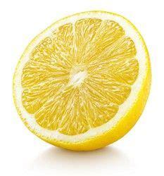 rost entfernen hausmittel damast messer richtig pflegen reinigen wertvolle tipps hausmittel
