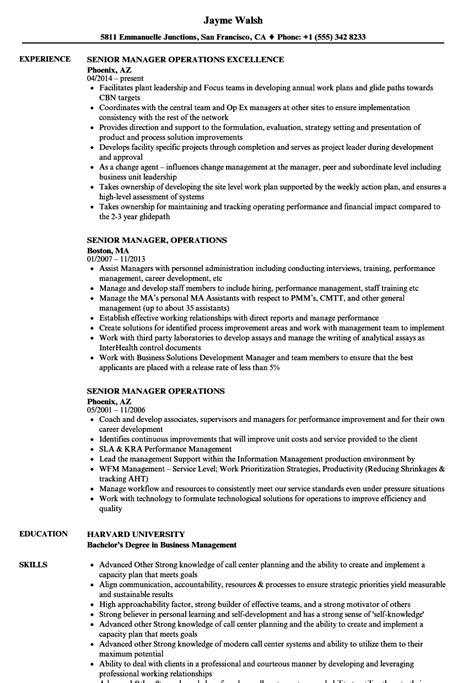 Weaknesses Resume by 100 100 Weaknesses For Resume President Senior Manager Operations Resume Sles Velvet