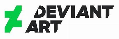 Deviantart Transparent Advertisement Pluspng