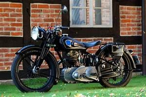 Gebrauchtes Motorrad Kaufen : was ist beim kauf eines gebrauchten nsu motorrads zu ~ Kayakingforconservation.com Haus und Dekorationen