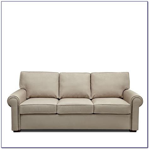 used american leather sleeper sofa for sale craigslist sleeper sofa sleeper sofa 200 used on