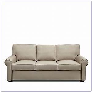 Craigslist sleeper sofa sofa craigslist sleeper sofas for Craigslist raleigh sectional sofa