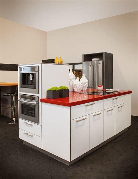 comptoir de cuisine bordeaux comptoir cuisine bordeaux beau ptoir cuisine trendy un